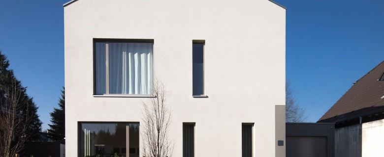 Wohnhaus Korschenbroich