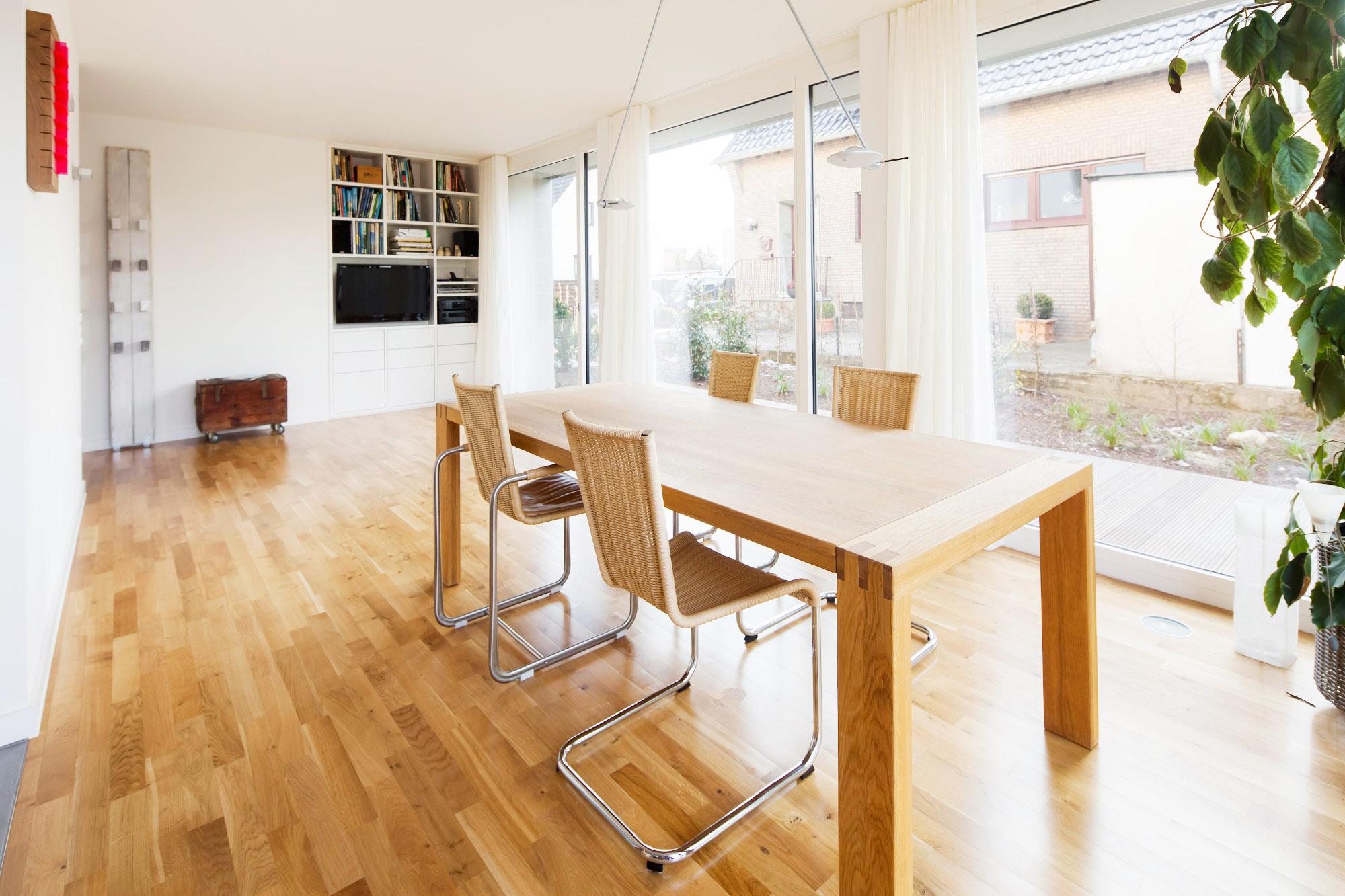 schiffers roelofs architekten wohnhaus korschenbroich. Black Bedroom Furniture Sets. Home Design Ideas