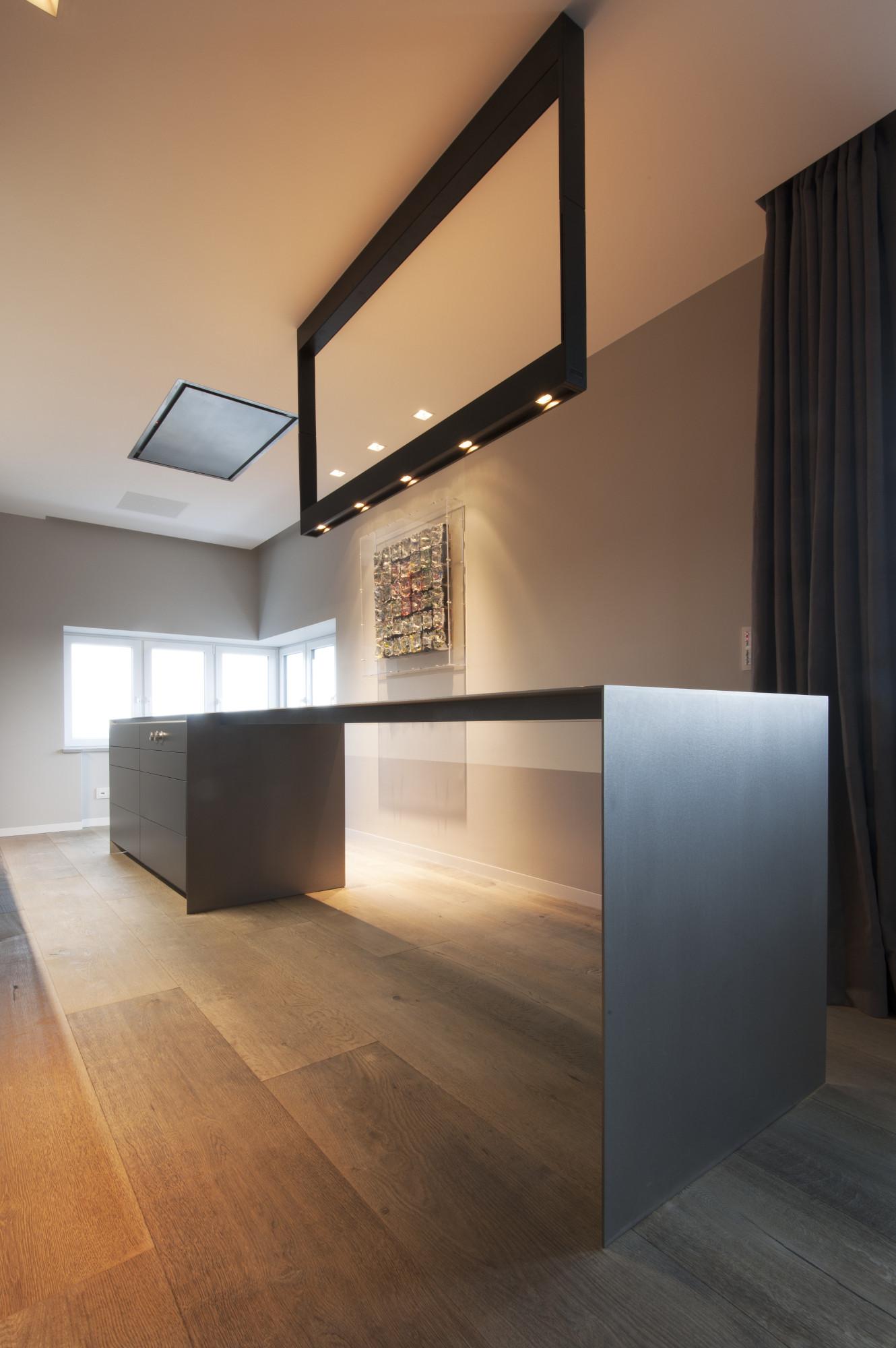 Maisonette Wohnung Düsseldorf