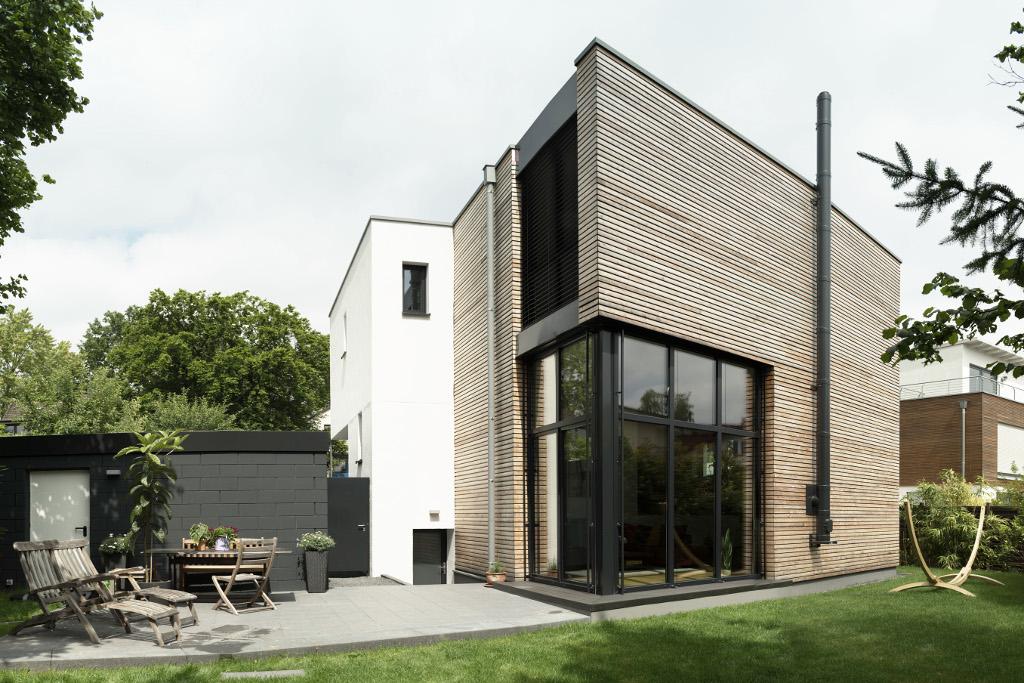 innenarchitekten bergisch gladbach grandhotel schloss bensberg interior design castle. Black Bedroom Furniture Sets. Home Design Ideas