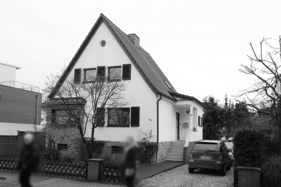 kchenschrank holz kchenschrank arbeitsplatte download page beste wohnideen schon. Black Bedroom Furniture Sets. Home Design Ideas