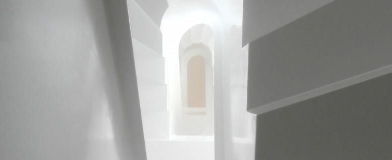 Wohnhaus Neuss